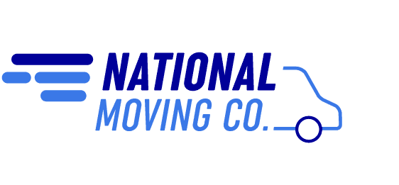 National Moving